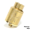 BMI NOVA RDA Gold