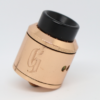 528 Custom Vapes Goon RDA 25mm