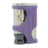 History Mods Killer Gun BF Purple