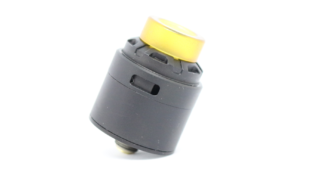 ReLoad Vapor USA Reload X RDA 24mm
