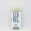 SKWEZED KERNEL POPCORN SWEET AND SALTY