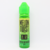 Twist E-LIQUID Lemon