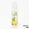 Juicy Liquid LEMON
